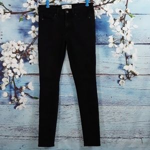 Abercrombie & Fitch  Super Skinny  Jeans | Size 4R